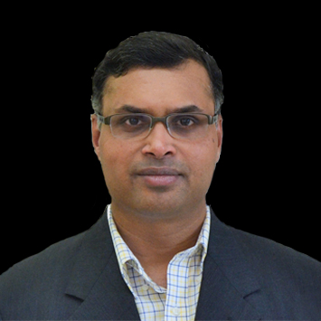 Dharanikanth Dugginni